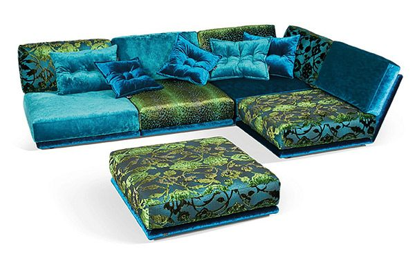 Cuddle Into This 20 Comfortable Floor Level Sofas Home Design Lover Floor Couch Couch Sofa Set Sectional Sofa