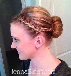 Hairstyles For Nursing Cap Google Search Nurse Hairstyles Hair Styles Work Hairstyles
