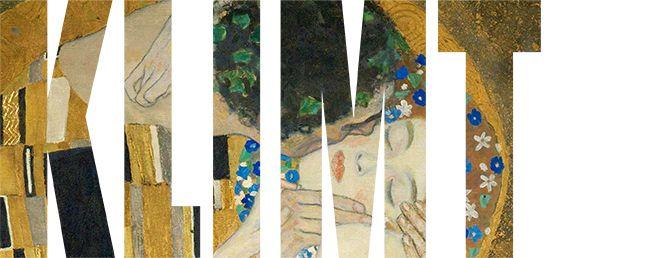 Frases y citas célebres: Gustav Klimt | José Miguel Hernández Hernández