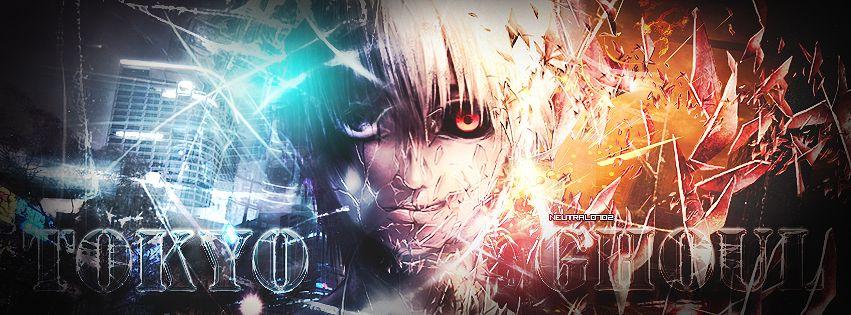 tokyo_ghoul_facebook_timeline_cover_by_neutral0702-d7ss8kg.jpg (851×315)