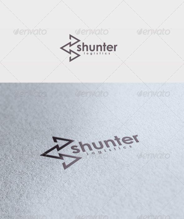 Jquery Logo Vector