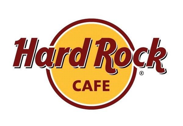Hard Rock Cafe Oidaa Sticker Drucken Cafe Cafe Hamburg