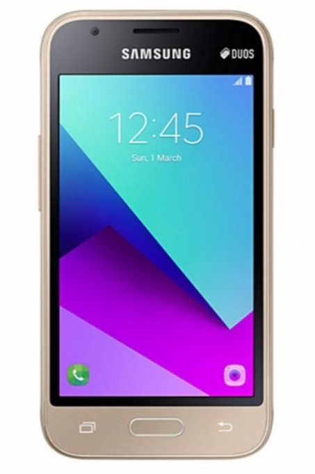 Samsung Galaxy J1 Mini 2016 Price In Pakistan Specification And Reviews Samsung Galaxy Samsung Samsung Galaxy J1