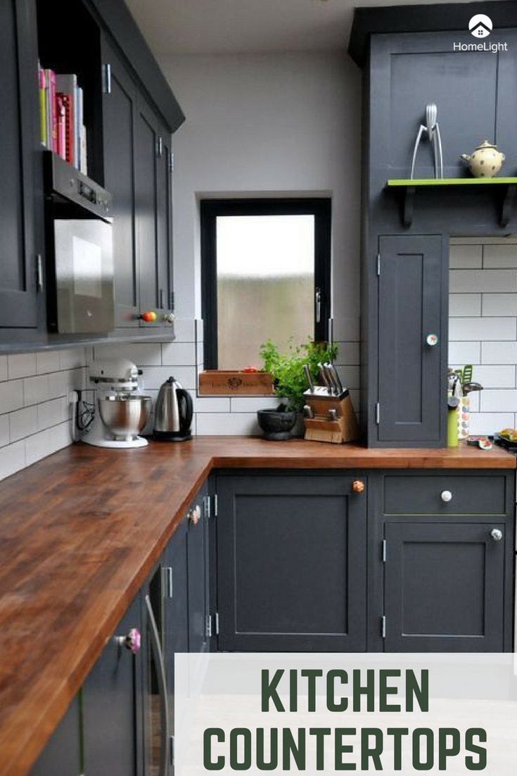 8 Kitchen Update Ideas That Cost Less And Make You More Kitchen