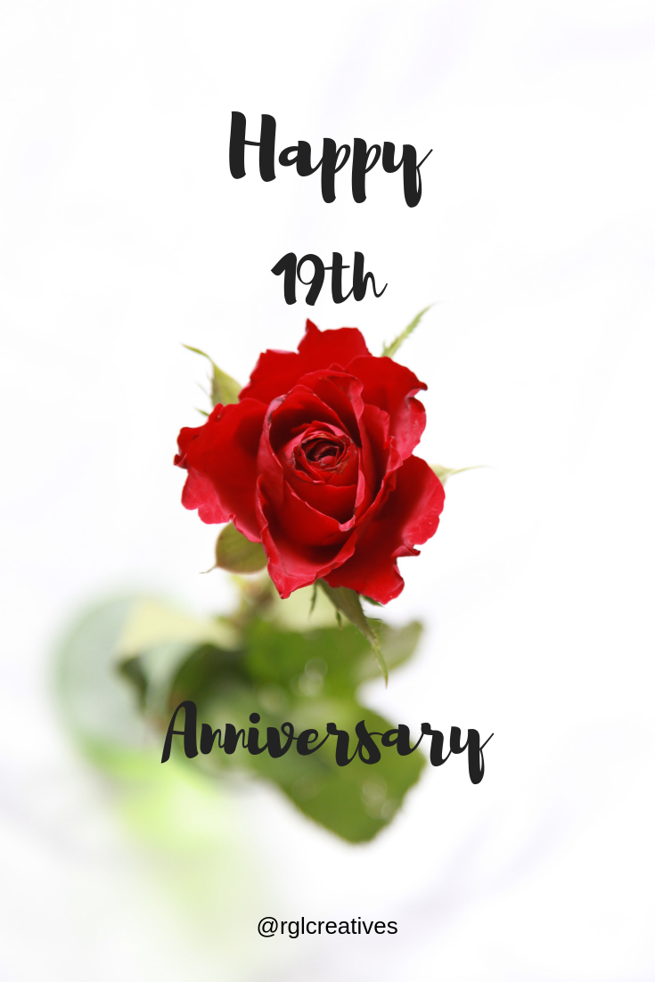 Click The Link To Find Very Affordable Yet High Quality Gifts 19th Wedding Anniversary Wedding Anniversary Gifts Diy Anniversary Gift