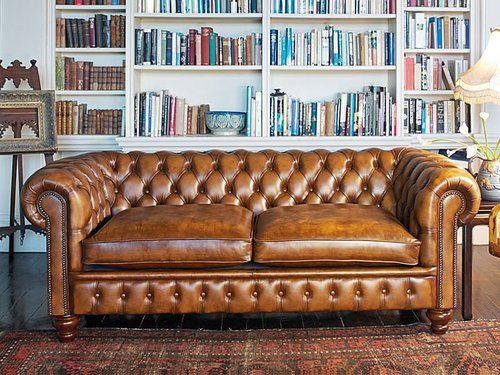 GroBartig Sammlung In Chesterfield, Getuftet Ledersofa Chesterfield Getuftete Leder  Sofa   Die Folgenden Atemberaubende Bilder Unten Von Chesterfield Getuf.