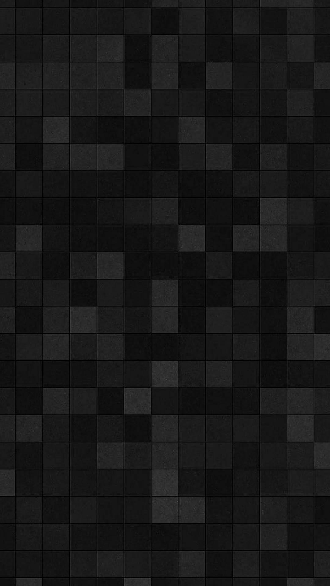 http://wallpaperformobile.org/13862/black-tile-wallpaper.html ...