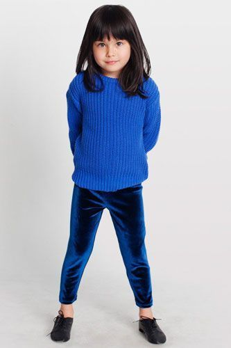 Photo of Toddler Girl Clothing Tomboy Kids Clothes
