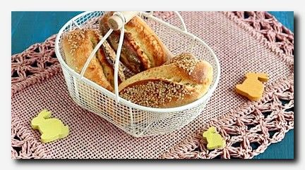 kochen vegetarisch gunstige low carb gerichte abendbrot gesund brunch rezepte ideen galileo. Black Bedroom Furniture Sets. Home Design Ideas