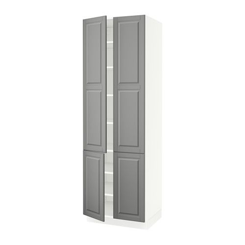 Best Us Furniture And Home Furnishings Ikea Tall Kitchen 400 x 300