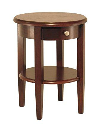Cheap Coffee Tables And End Tables | How to Pick the Right End ...