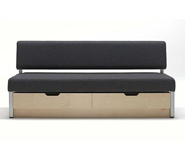 Sleeper Sofa Hospital Room Bed Couch Beds