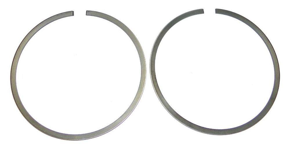 Mercury / Mariner 175 / 200 HP 2.5L Piston Ring Set 1.5mm