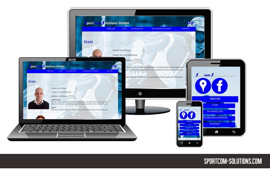 http://www.sportcom-solutions.com/