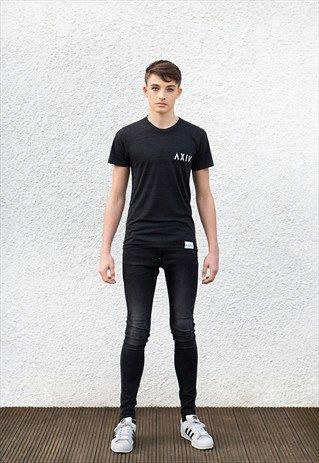 huge inventory super popular most popular Super Skinny Jeans Boys in 2019 | Super skinny jeans, Boys ...