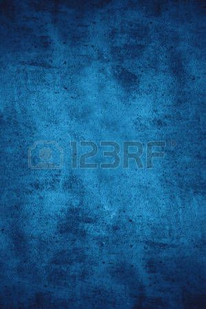 39502204-blue-abstract-background-or-rough-pattern-navy-blue-texture.jpg (300×450)