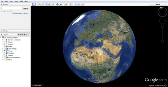 Google_Earth_7_desktop.png (550×285) Civilization