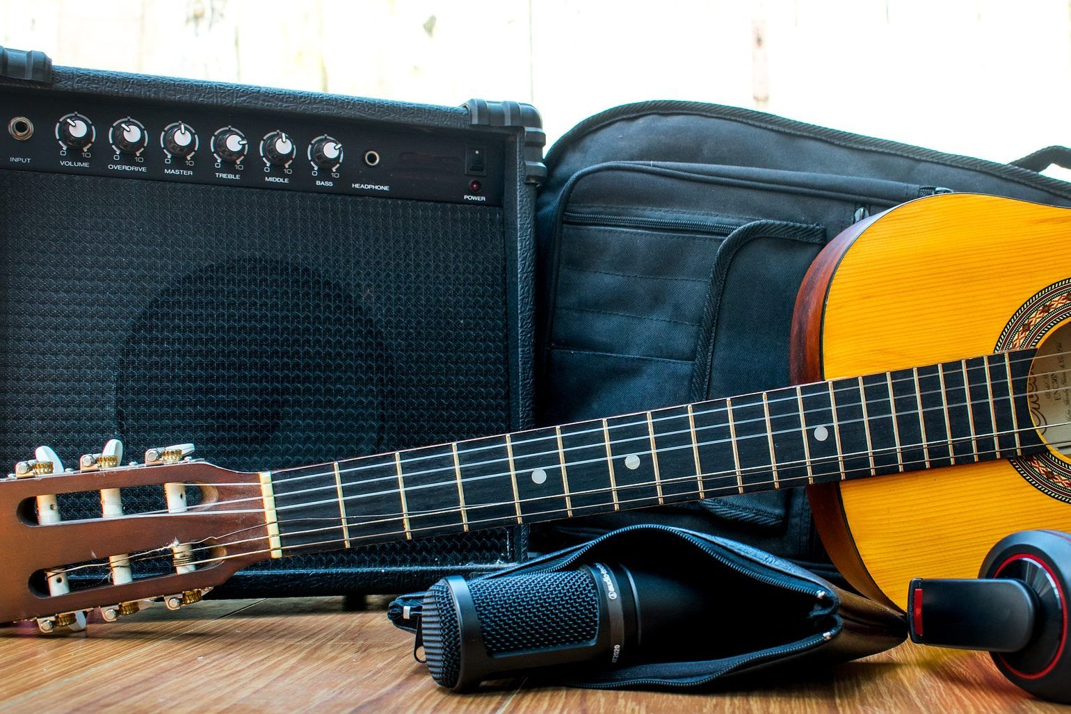 5 Best Acoustic Guitar Amps Our Top Choices Music To My Wallet Acoustic Guitar Amp Acoustic Guitar Best Acoustic Guitar