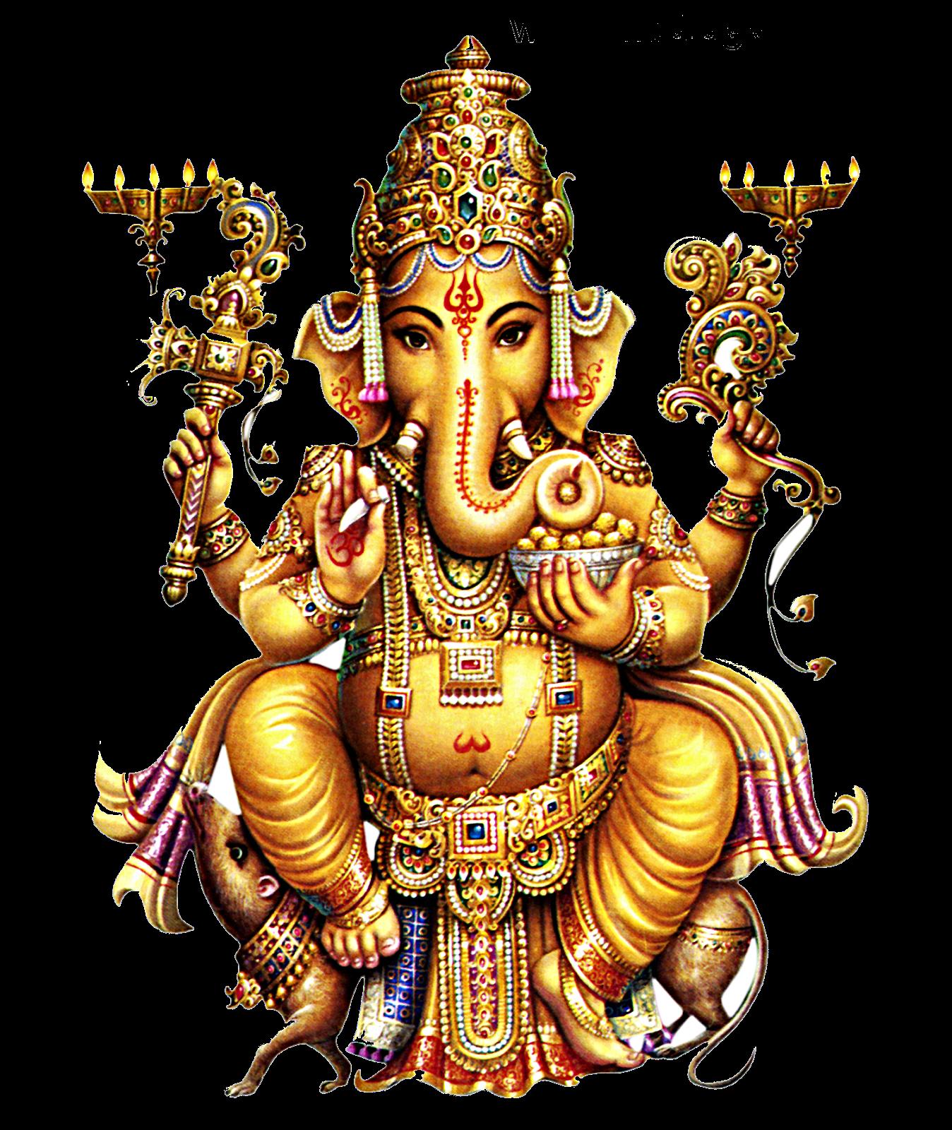 Nanidesigining Png Ganesh Ganesha Ganesh Lord Ganesha