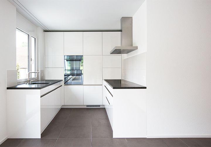 Orlando Haus doa davide orlando architektur gmbh haus q küche doa i haus q