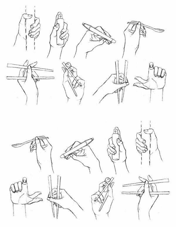 pin by cecilia gonzalez on dibujitos pinterest draw drawing