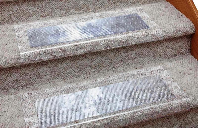Carpet Runners Uk Contact Number WorldMarketCarpetRunners