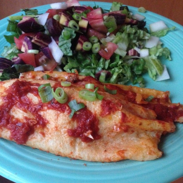 Schmaleo Primal Pizza Enchilada | Paleoschmaleo www.paleoschmaleo.com #paleo tortilla #stupid easy paleo #paleo dinner #paleo lunch #primal dinner #gluten free #grain free