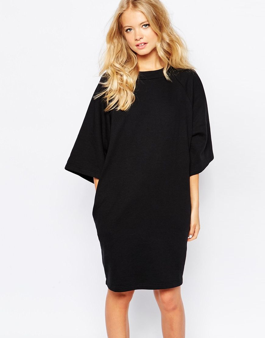Just when I thought I didn't need something new from ASOS, I kinda ...