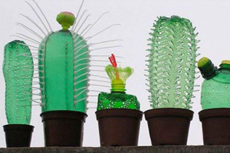 Risultati immagini per riciclo plastica