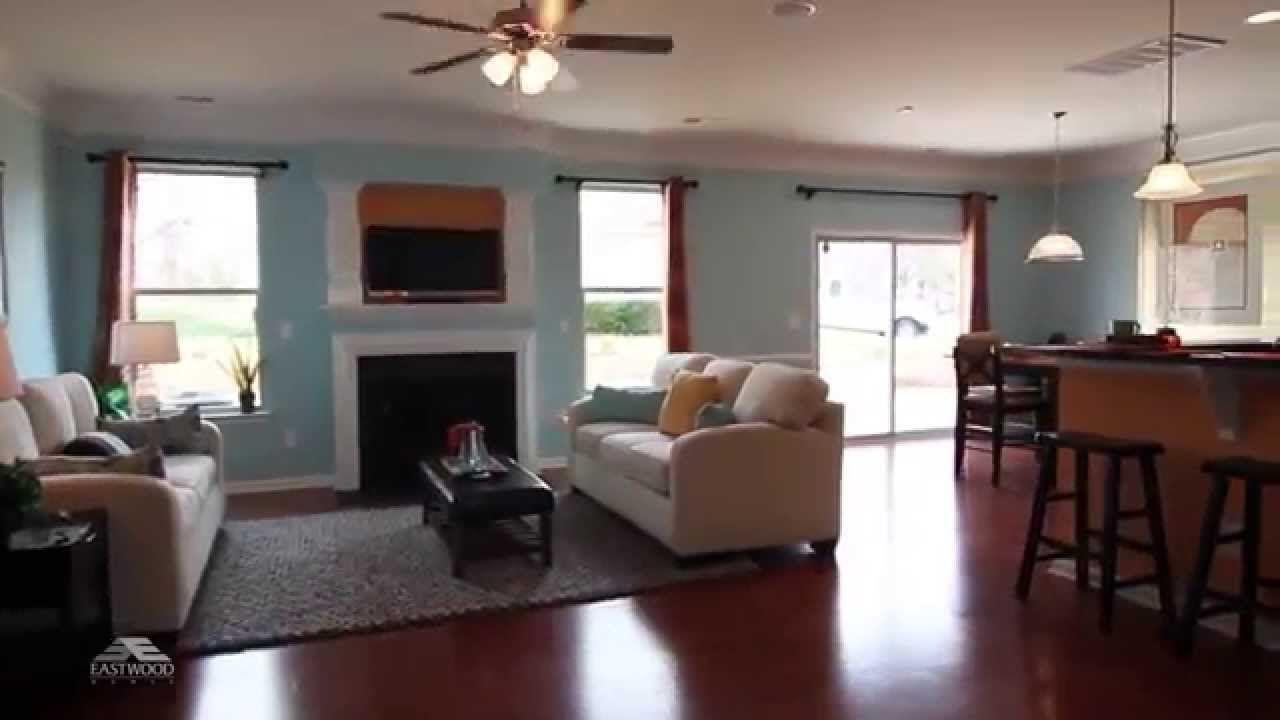 Beautiful Ryan Homes Design Center Images - Interior Design Ideas ...