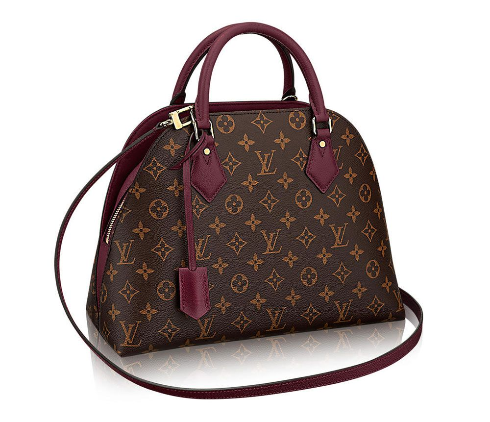 dfffa5442edd 12 Underrated Louis Vuitton Monogram Canvas Bags Worth Another Look ...