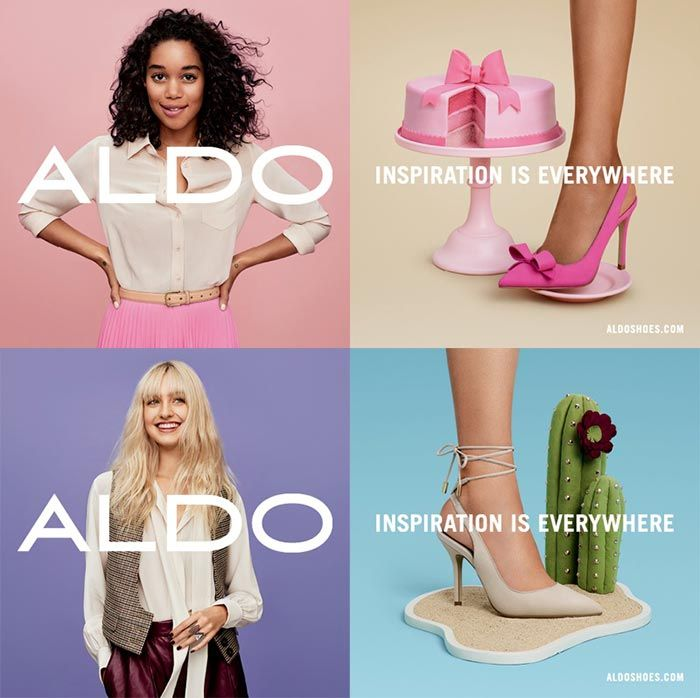 aldo shoes summer 2018 anime releases 2018