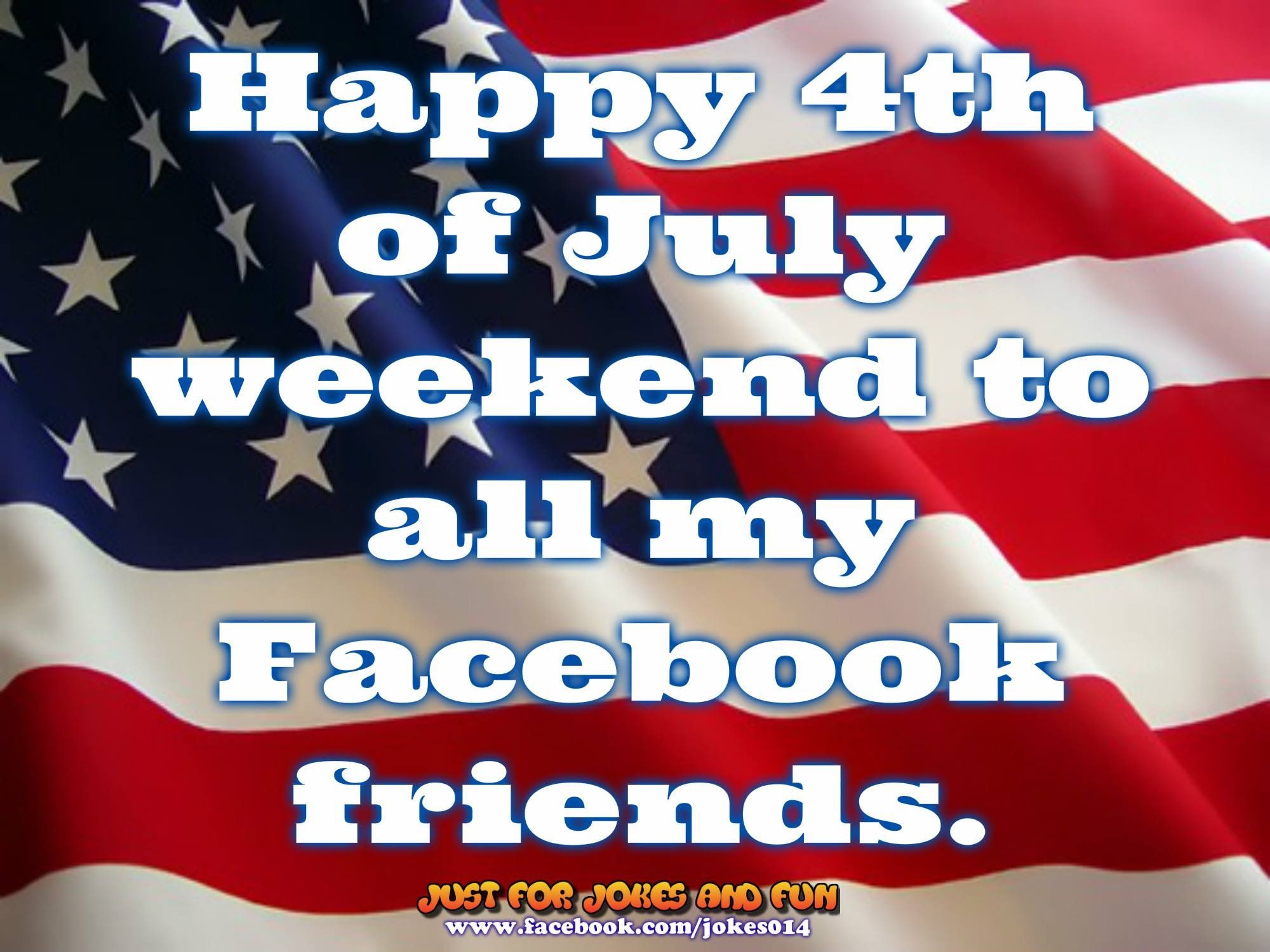 Pin By Gail Kaiser On Patriotic Holidays