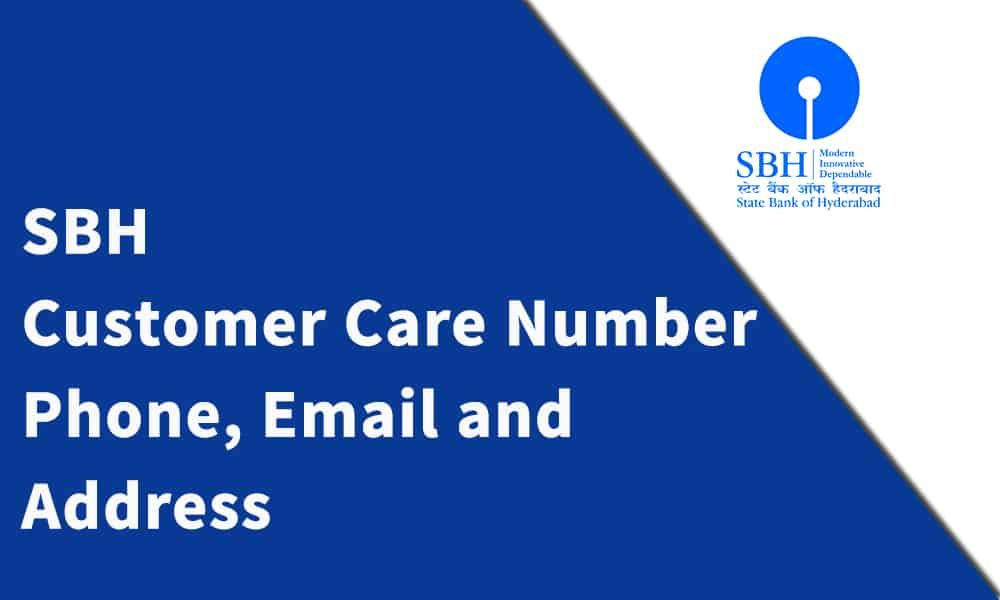 Sbh Customer Care Number Phone Email And Address Https Jcustomercare Com Sbh Customer Care Number Phone Email And Address Customer Care Care Addressing