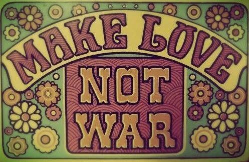 1045081_372422616214327_329624937_n.jpg (497×323)       LOVE LOVE LOVE