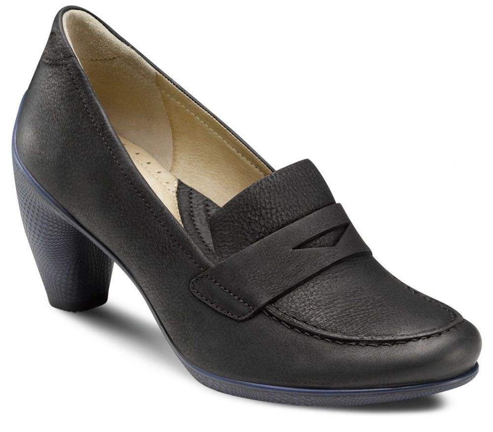 Concert Band Black Leather Wide Shoes For Women Clarks Shoes Clarks Shoes Black Leather Shoes Women Shoes Clarks Shoes [ 1000 x 1000 Pixel ]