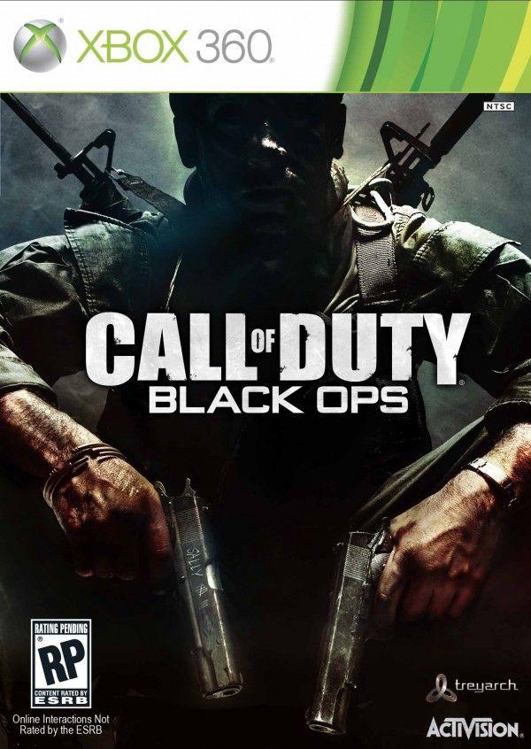 Best Xbox 360 Games 2020.2020 Desing V8 Needs Crack Chronverftrab Juegos Pc