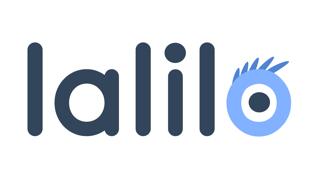 Lalilo | Phonics programs, Literacy programs, Phonics
