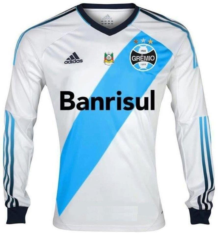 Grêmio de Porto Alegre 91a8d82dd3d13