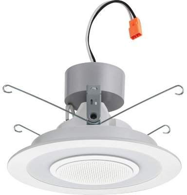 bluetooth light bulb speaker lowes talat
