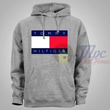 Image result for tommy hilfiger hoodie