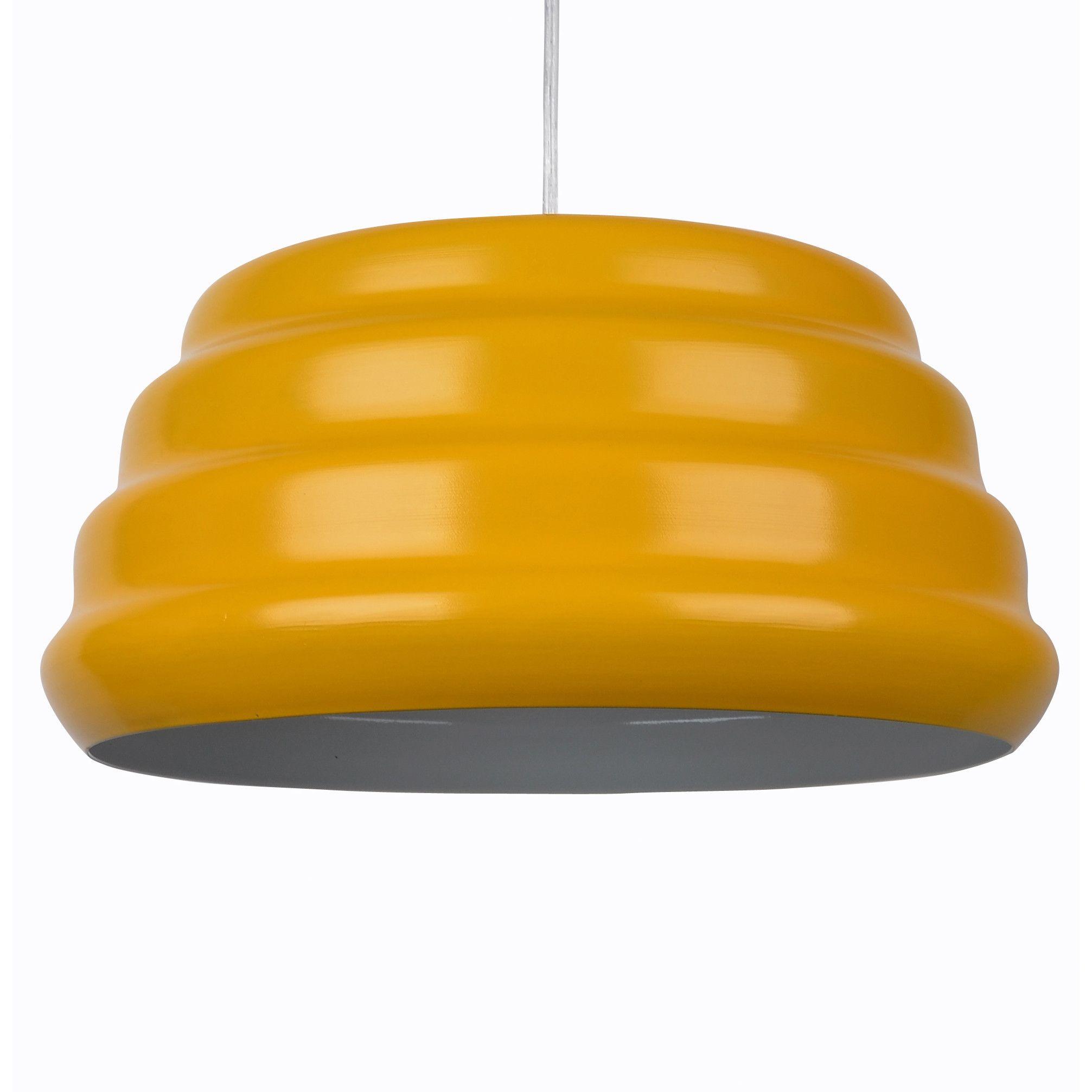Shop wayfair for your kimi light bowl pendant find the best