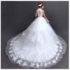 Wedding And Formal Occasion Accessories Ebay Wedding Dresses Bridal Gowns Gown Wedding Dress