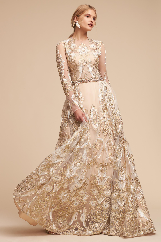 9817158dbb07a Marvel Dress   wedding dress   Couture wedding gowns, Marvel dress ...