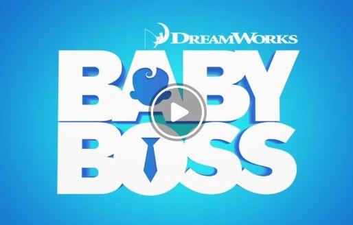 baby boss streaming ita gratis altadefinizione 2017 autos post. Black Bedroom Furniture Sets. Home Design Ideas