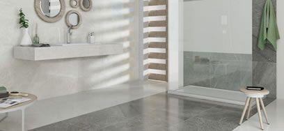 Brooklyn Lux Tiles Bathroom Tiles Pinterest Bathroom tiling