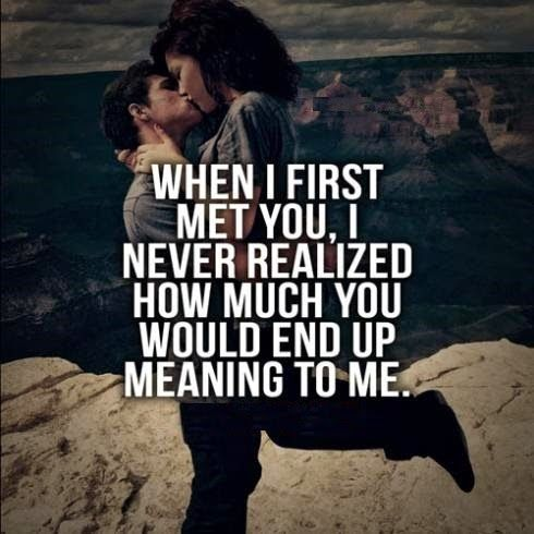 Interesting Awesome First Love Status Quotes Whatsapp Facebook