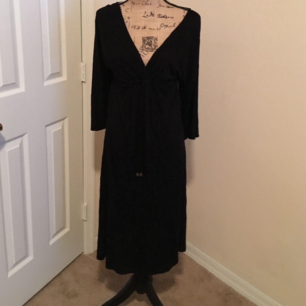 Simple little black dress products