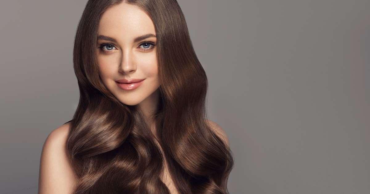 Elabora tu propio shampoo de cebolla y olvídate de la caída de pelo