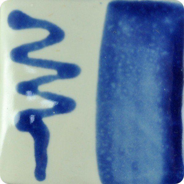 Spectrum Oxide Pens Pottery Glaze Big Ceramic Store Glaze
